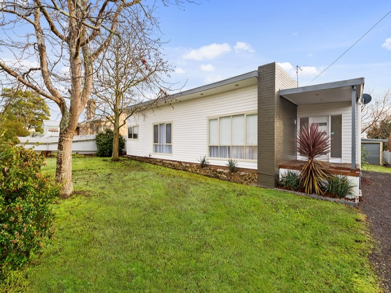 22 York Street, Camperdown, Vic 3260