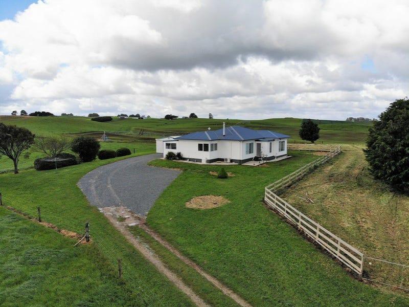 140 Houses Road, Lileah, Tas 7330