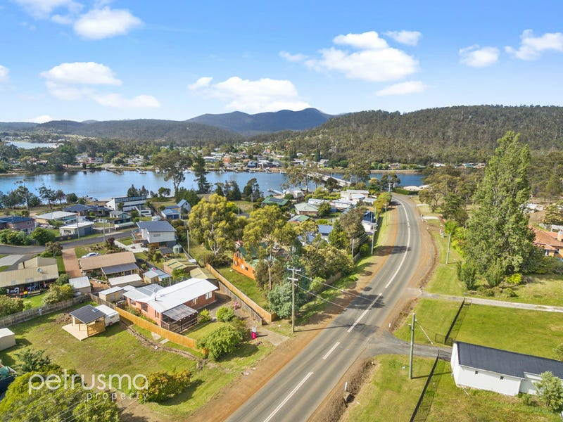 20 Tasman Highway, Orford, Tas 7190