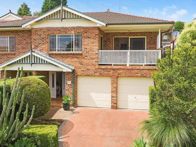 12B Kings Avenue, Terrigal, NSW 2260