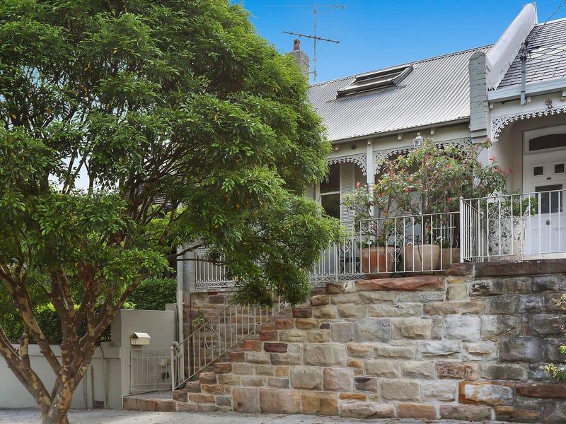 31 Park Avenue, Randwick, NSW 2031