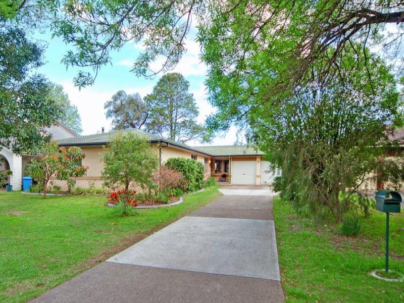 24 Elia Avenue, Nowra, NSW 2541