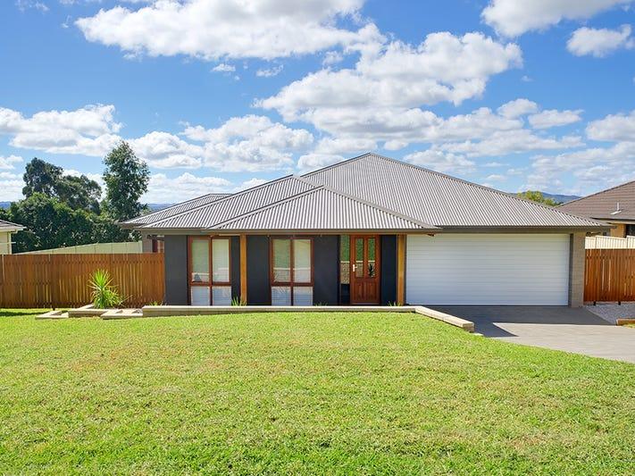 7 Banjo Paterson Avenue, Mudgee, NSW 2850