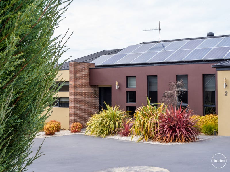 2/15 Integrity Drive, Youngtown, Tas 7249