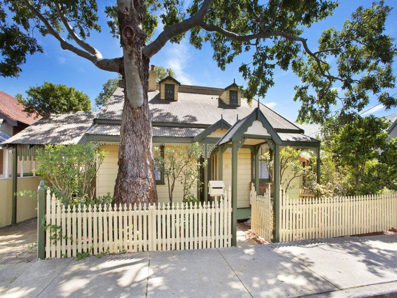 80 Bowman Street, Drummoyne, NSW 2047