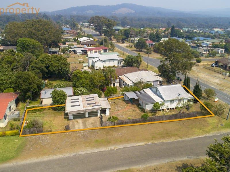 19 Ocean  Avenue, Stuarts Point, NSW 2441