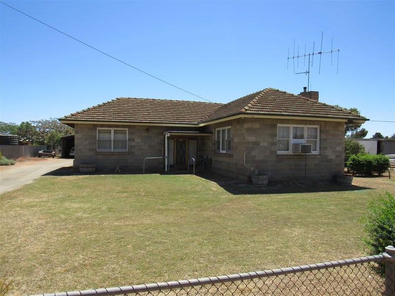 26 East Terrace, Orroroo, SA 5431