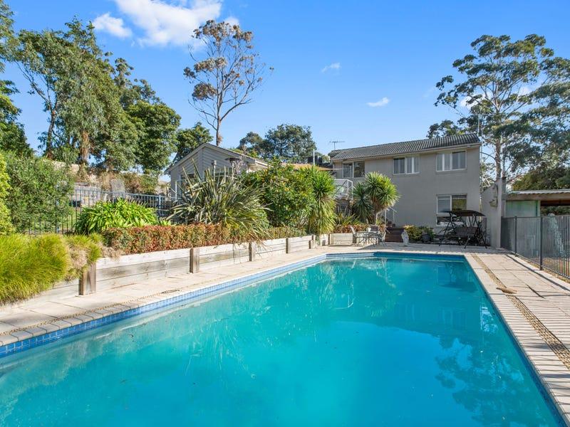 9 Rylston Court, Mount Eliza, Vic 3930