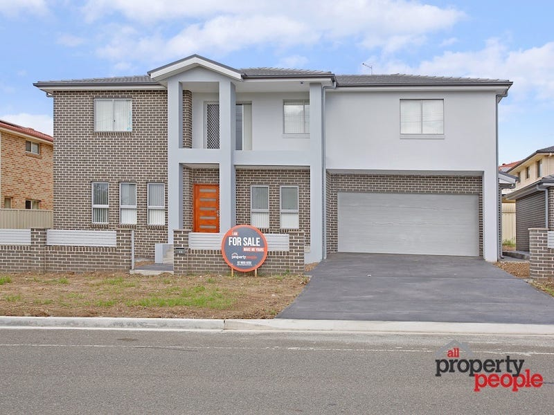 1D Saywell Road, Macquarie Fields, NSW 2564