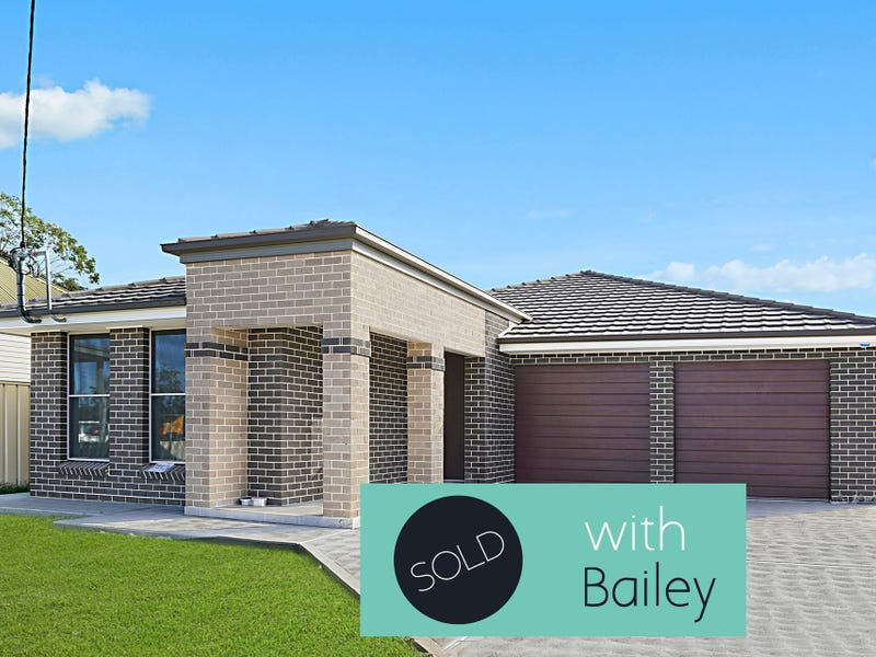 14 Dalwood Road, Branxton, NSW 2335