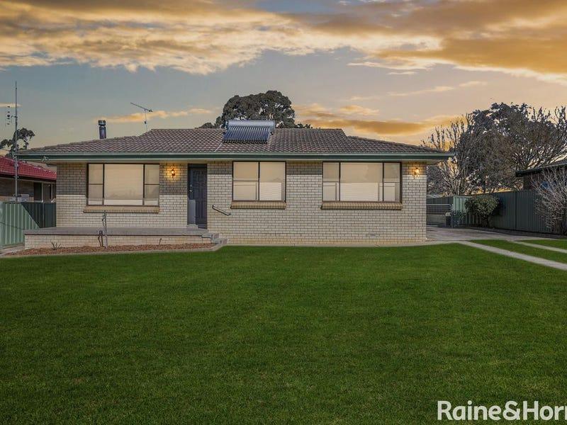 66 Lytton Road, Moss Vale, NSW 2577