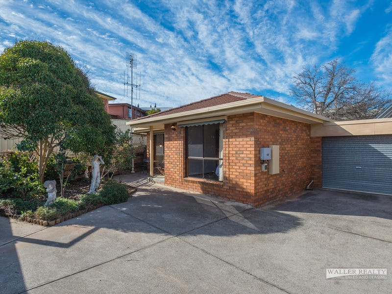 3/1A McGrath Street, Castlemaine, Vic 3450
