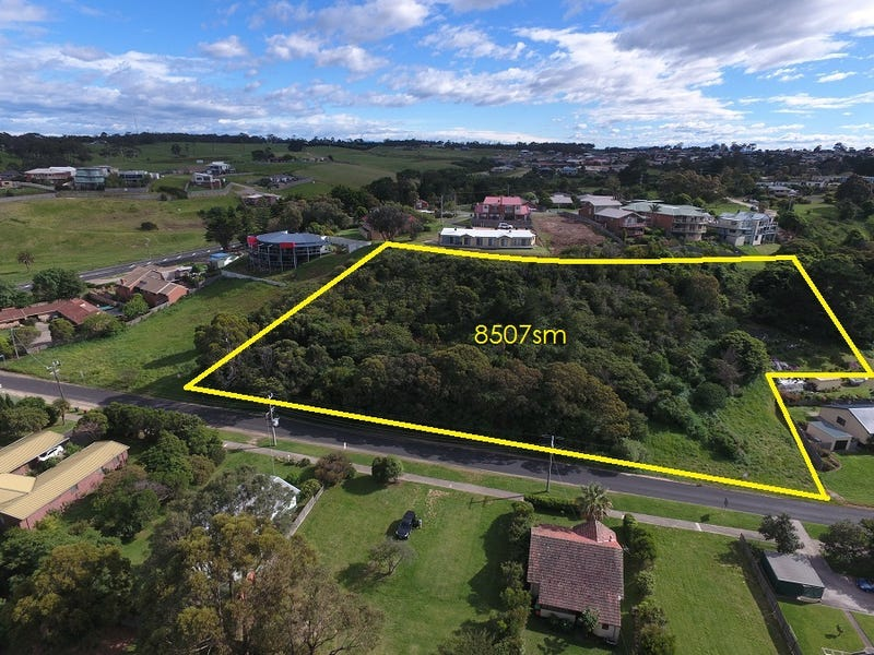 45 Golf Links Road, Lakes Entrance, Vic 3909