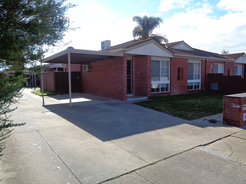 Unit 1/25 Middleton Street, Shepparton, Vic 3630
