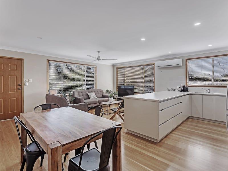1 Garden Place, Shoal Bay, NSW 2315