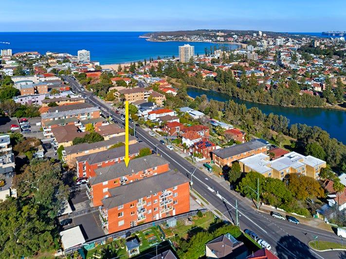 3/113 Queenscliff Road, Queenscliff, NSW 2096