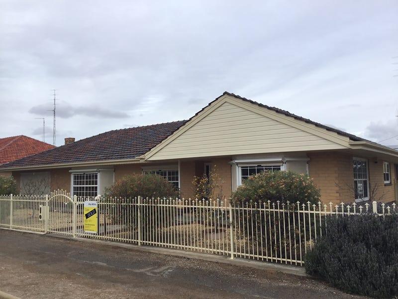 20 Doswell Terrace, Kadina, SA 5554