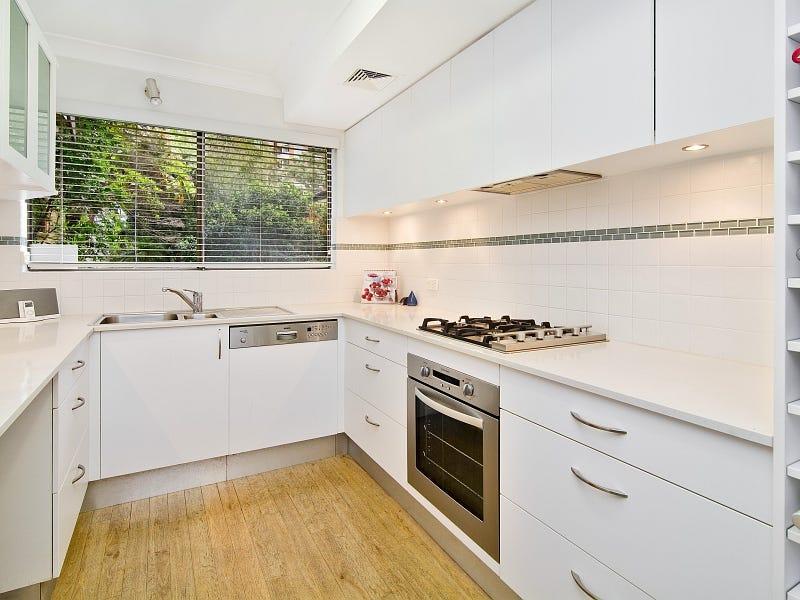 1/49-51 Bay Road, Waverton, NSW 2060