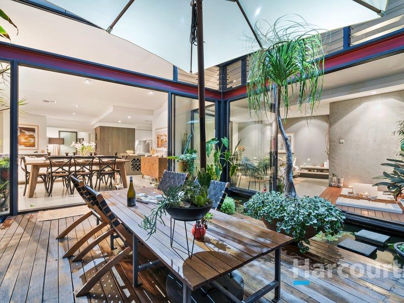 200 Bulwer Street, Perth, WA 6000