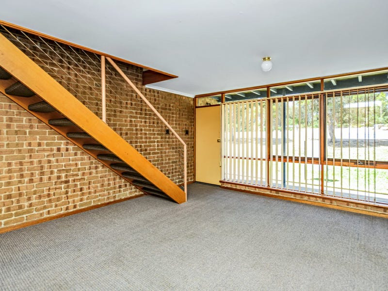 Unit 7/2 Loveday Street, Goolwa, SA 5214