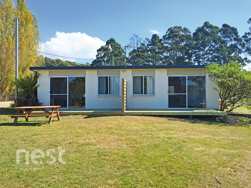 6 Lumeah Road, Adventure Bay, Tas 7150