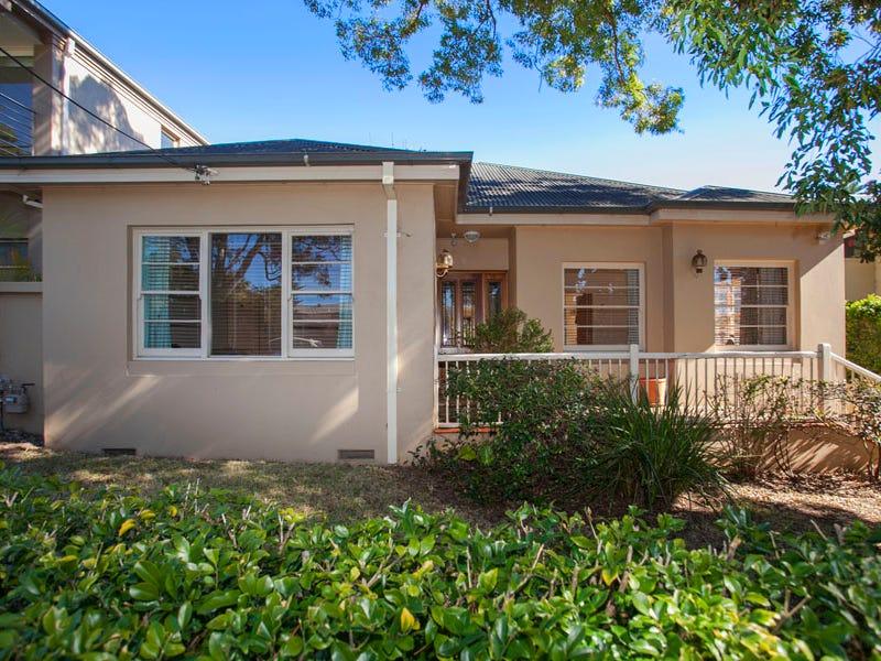 43 Coronation Avenue, Cronulla, NSW 2230