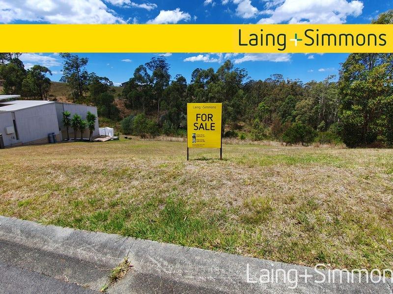 LOT 912, 11 Gum Blossom Place, Tallwoods Village, NSW 2430