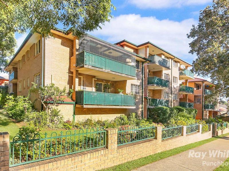 4/1-3 Denman Avenue, Wiley Park, NSW 2195
