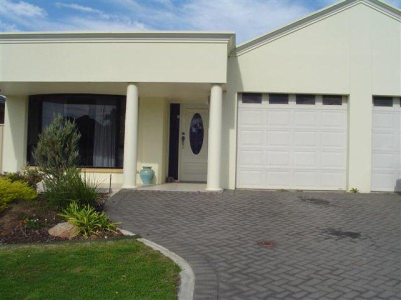 12-14B Lake View Avenue, Port Lincoln, SA 5606