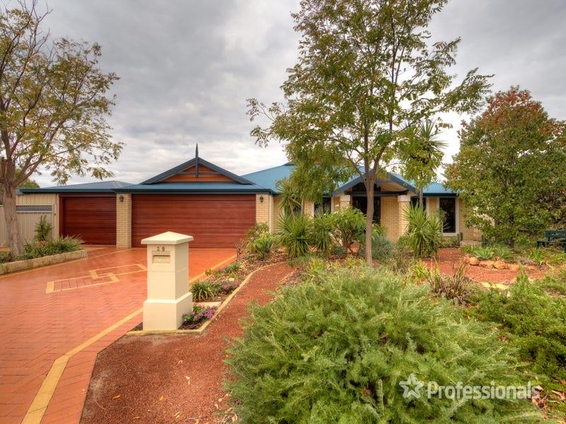 29 Dorrigo Gardens, Jane Brook, WA 6056