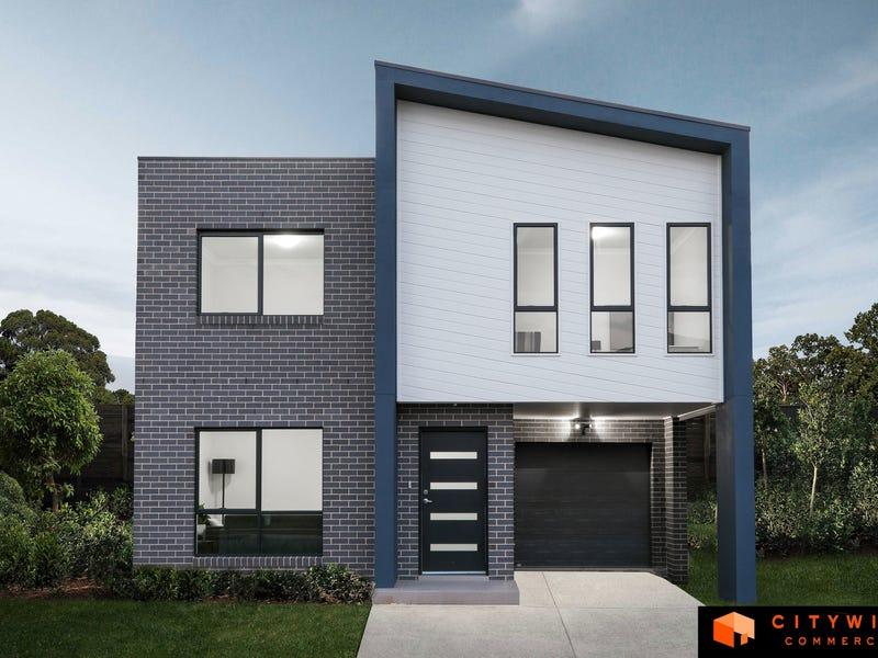 7/40 Burrows Avenue, Edmondson Park, NSW 2174