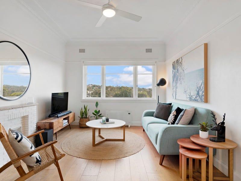 6/477 Sydney Road, Balgowlah, NSW 2093
