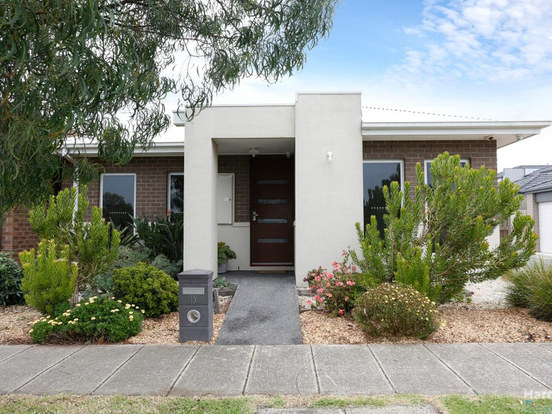 15 Hickory Place, Epping, Vic 3076