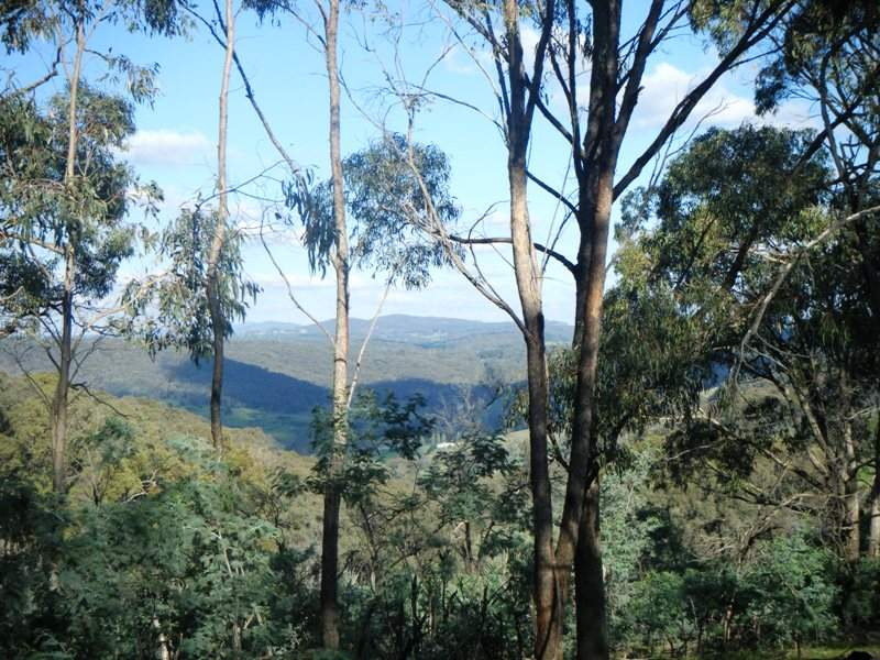 Address available on request, Balmattum, Vic 3666