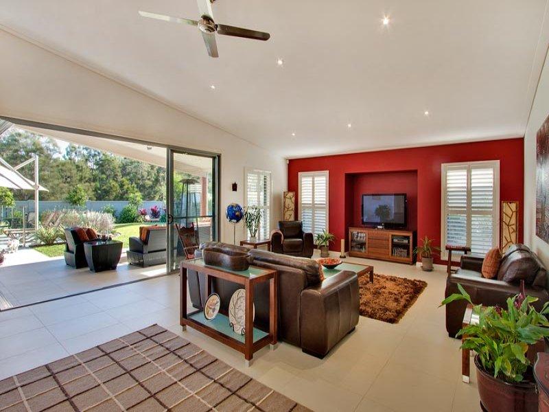 34 Longboard Cct, Kingscliff, NSW 2487