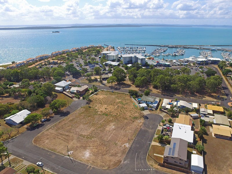 Lot 4 Tannen Court, Urangan, Qld 4655