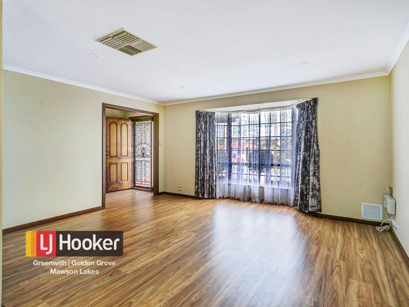 8 Goodger Street, Gawler East, SA 5118