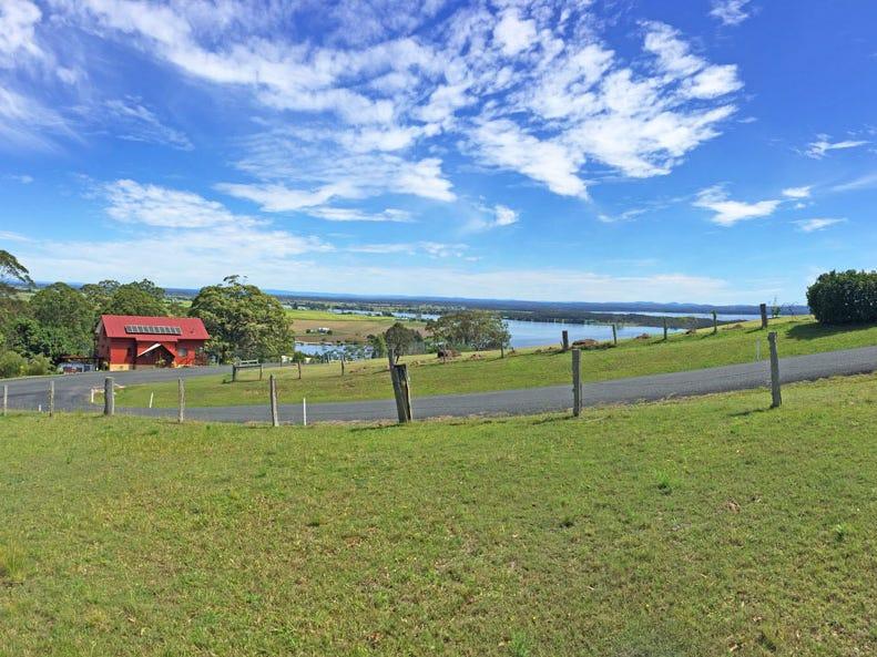 Lot 19 Sunset Close, Ashby, NSW 2463