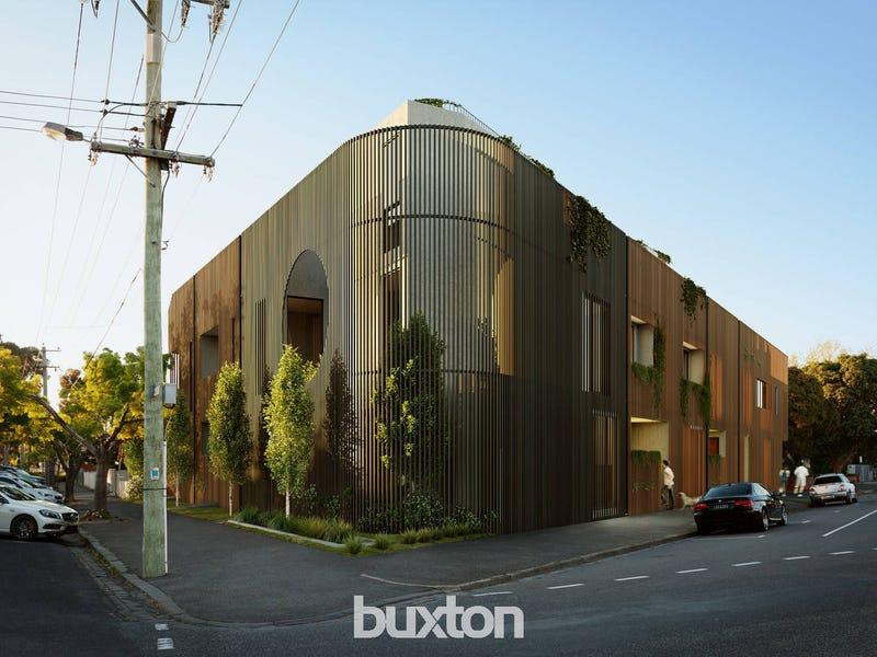 81 Bridge Street, Port Melbourne, Vic 3207