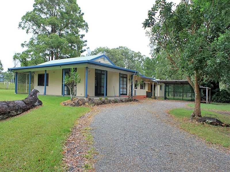 212 Dondingalong Road, Dondingalong, via, Kempsey, NSW 2440