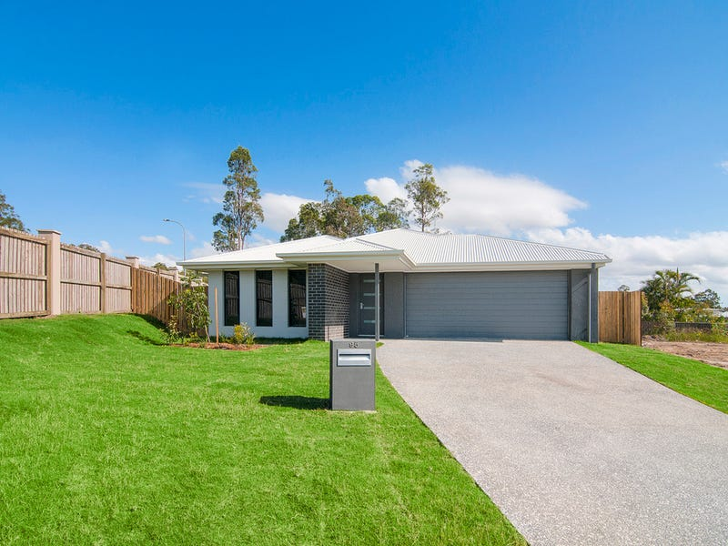 95 Oreilly Drive, Coomera, Qld 4209