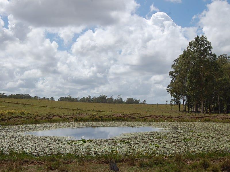 420 Avenue Road, Myrtle Creek, NSW 2469