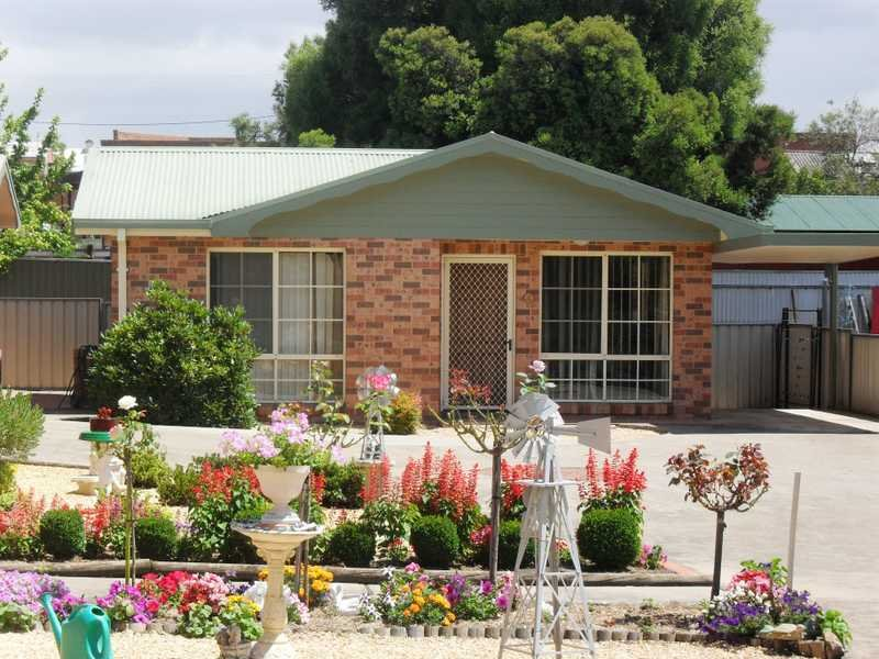 4/21 Richmond Street, Tumut, NSW 2720