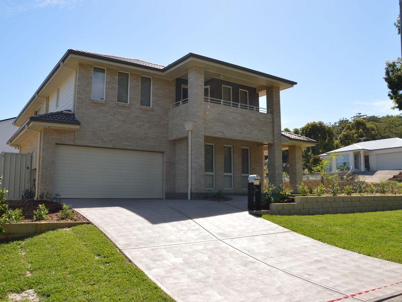 2A Albacore Drive, Corlette, NSW 2315