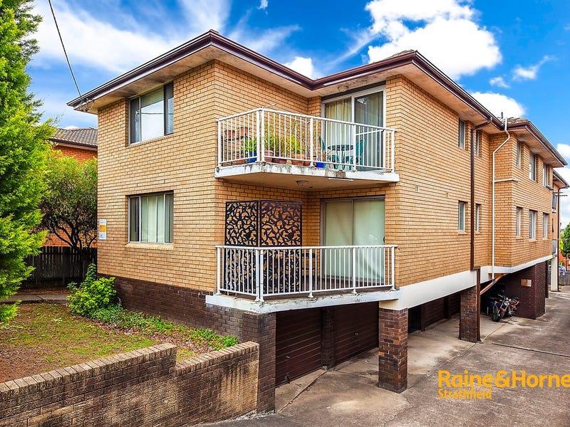 8/113 Graham Street, Berala, NSW 2141