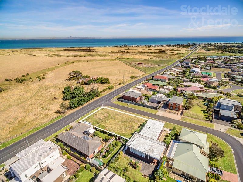 14-15 Port Phillip Court, Portarlington, Vic 3223