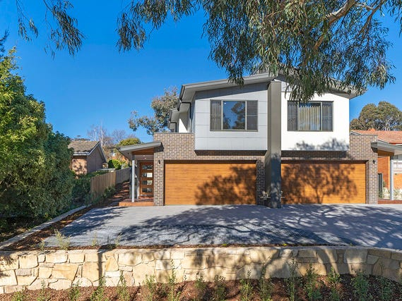 2/38 Enderby St, Mawson, ACT 2607