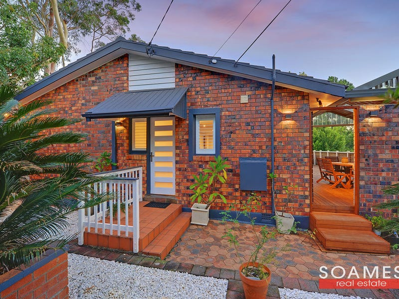 3 Heaney Close, Mount Colah, NSW 2079