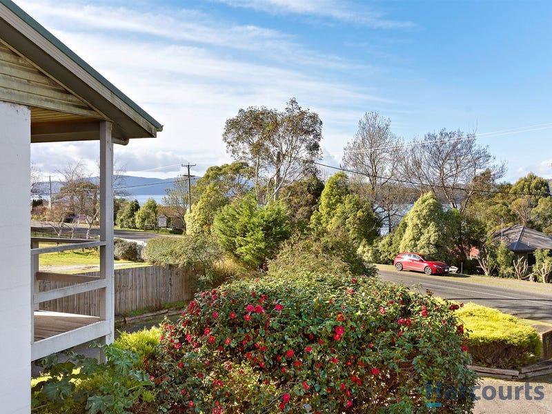 5/7-9 Flinders Street, Beauty Point, Tas 7270