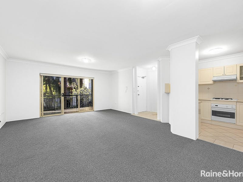 84/23 George St, North Strathfield, NSW 2137